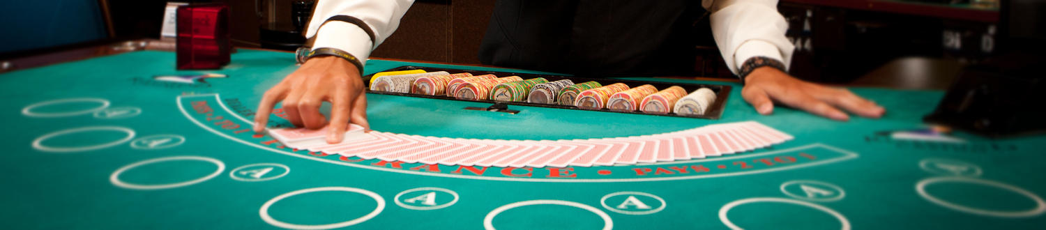 Treasure valley casino table games for 12 seater poker table