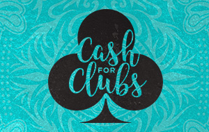 Cash for Clubs