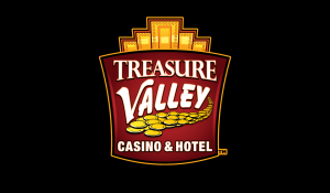 Treasure Valley Hotel